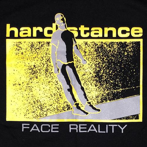 hardstance-facereality.jpg
