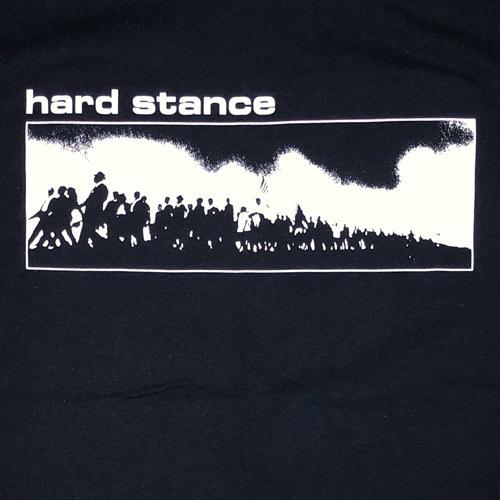 hardstance-march.jpg