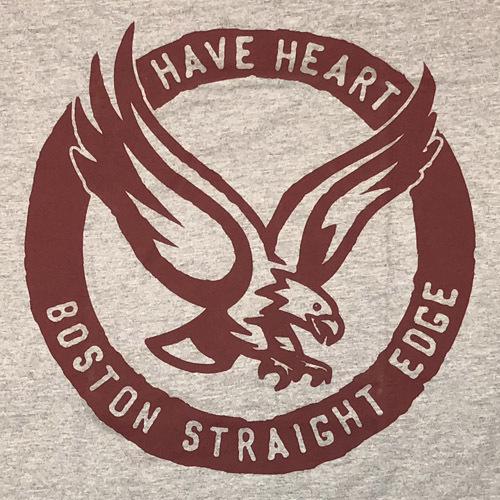 haveheart-straightedgeeagle.jpg