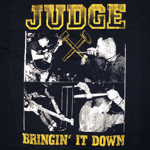 judge-bringing-repeat2.jpg