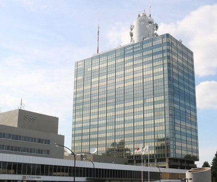 「NHK朝ドラ、働き方改革で来春の新作から土曜は休み」の報道を知って…