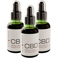 cbd_oil_item3_235.jpg