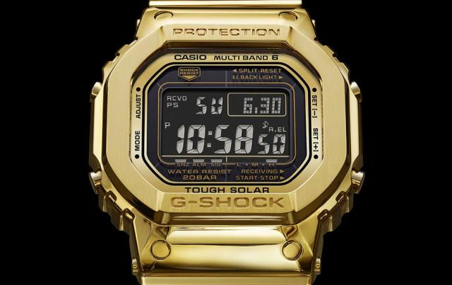 gold_casio_watches.jpg
