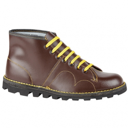 Grafters-Monkey-Boots-Wine-500*500