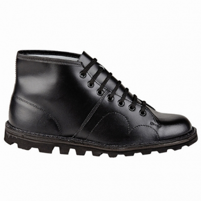 Grafters-Monkey-Boots-Black-500*500
