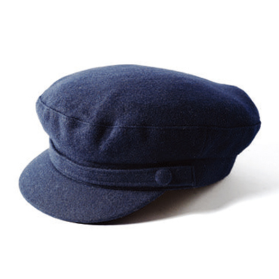 Failsworth-Mariner-Cap-Melton-Navy.jpg