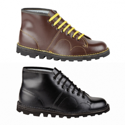 Grafters-Monkey-Boots.jpg