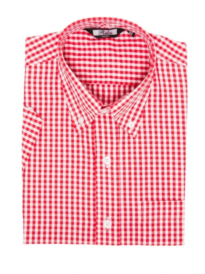 Relco_Gingham_Red_1024x1024.jpg