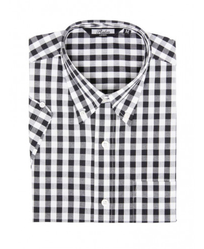 Relco_Large_Gingham_Black.jpg