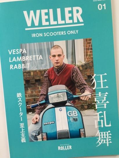 weller-magazine-01-1.jpg