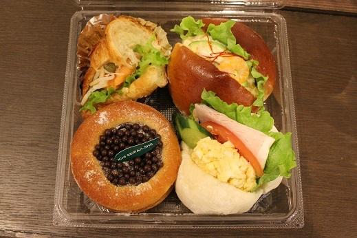 壱製パン所AメインIMG_2164