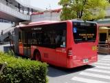 神奈川中央交通ツインライナー