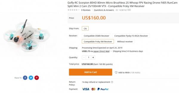 GoflyRCScorpion80HDRe.jpg