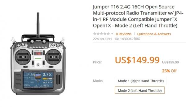 JumperT16BGPre.jpg