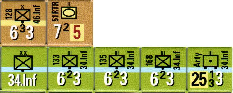 unit00583.jpg