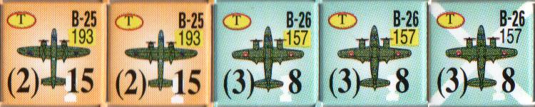 unit00590.jpg
