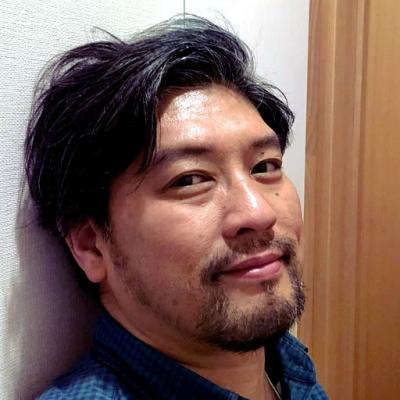 higuchi_photo.jpg
