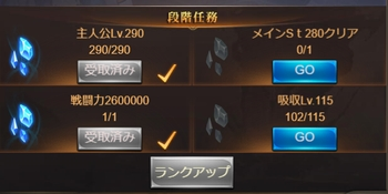 kk_390.jpg