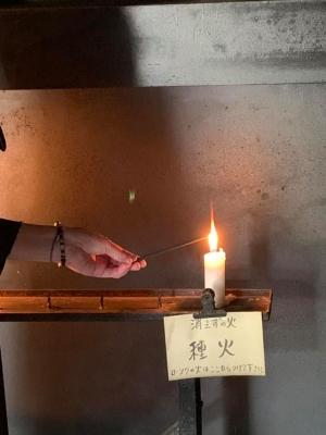 32019年厳島神社