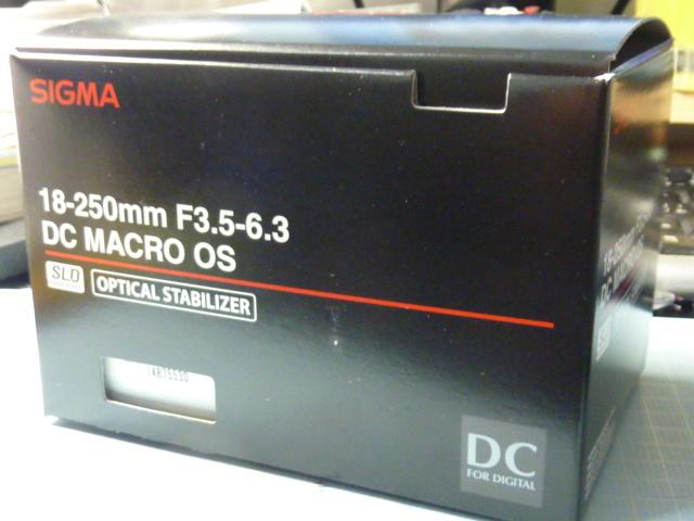 P1060368 (2)