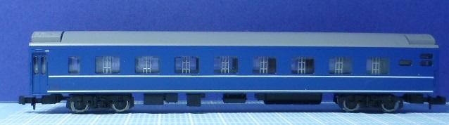 P1200459.jpg