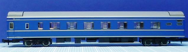 P1200842.jpg