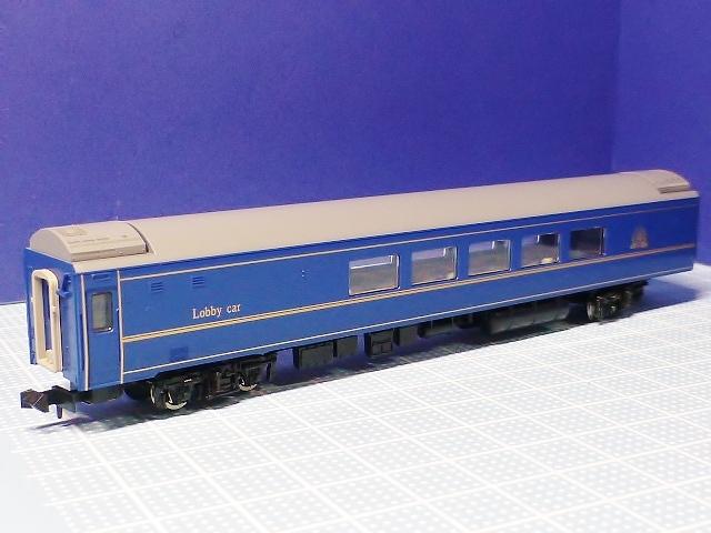 P1200845.jpg