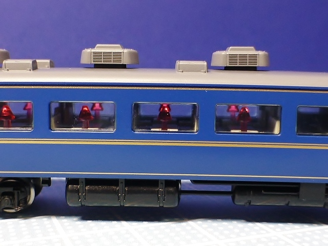 P1200855.jpg