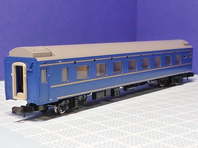 P1200869.jpg