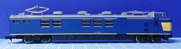 P1210507.jpg
