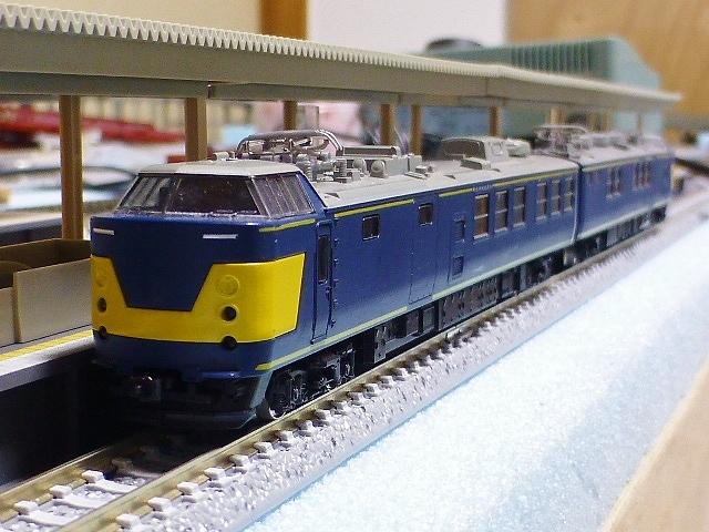 P1210521.jpg