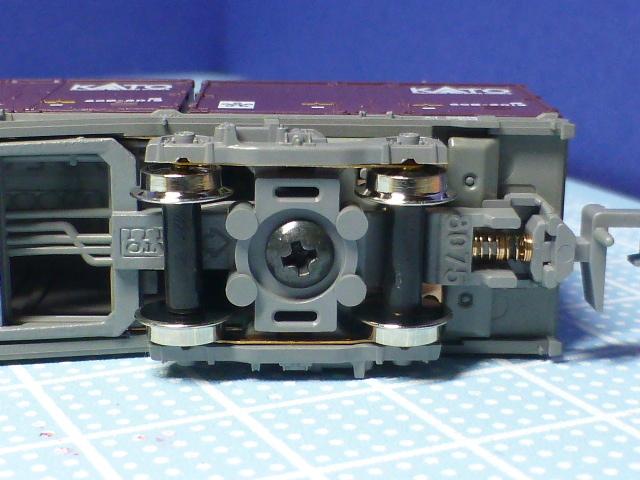 P1220259.jpg