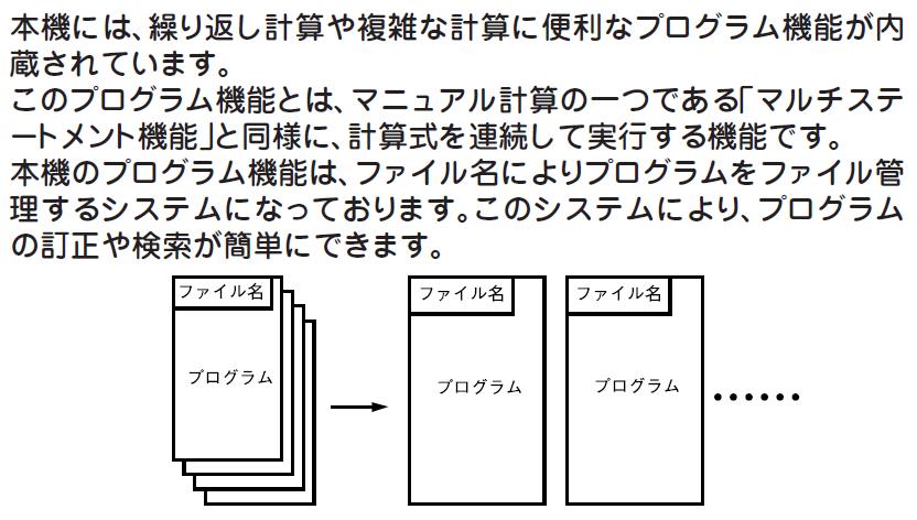 Program_Manual_Note.png