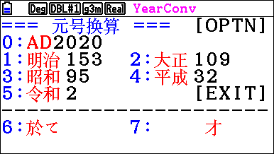 YC_cb3f.png