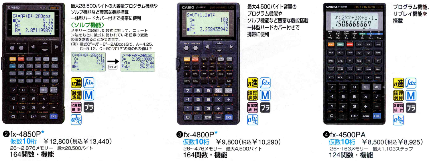 fx4500PA.png