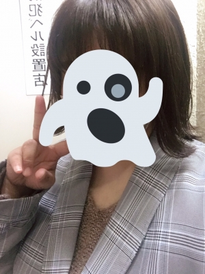 S__37183490.jpg