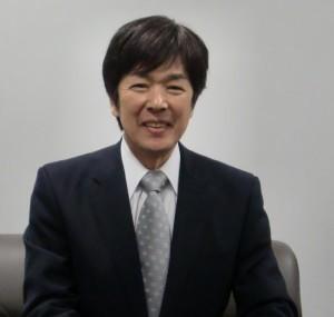 ジャパネットタカダ 高田明会長