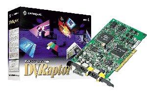 dvraptor(2000).jpg