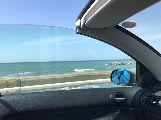 海川ドライブ6
