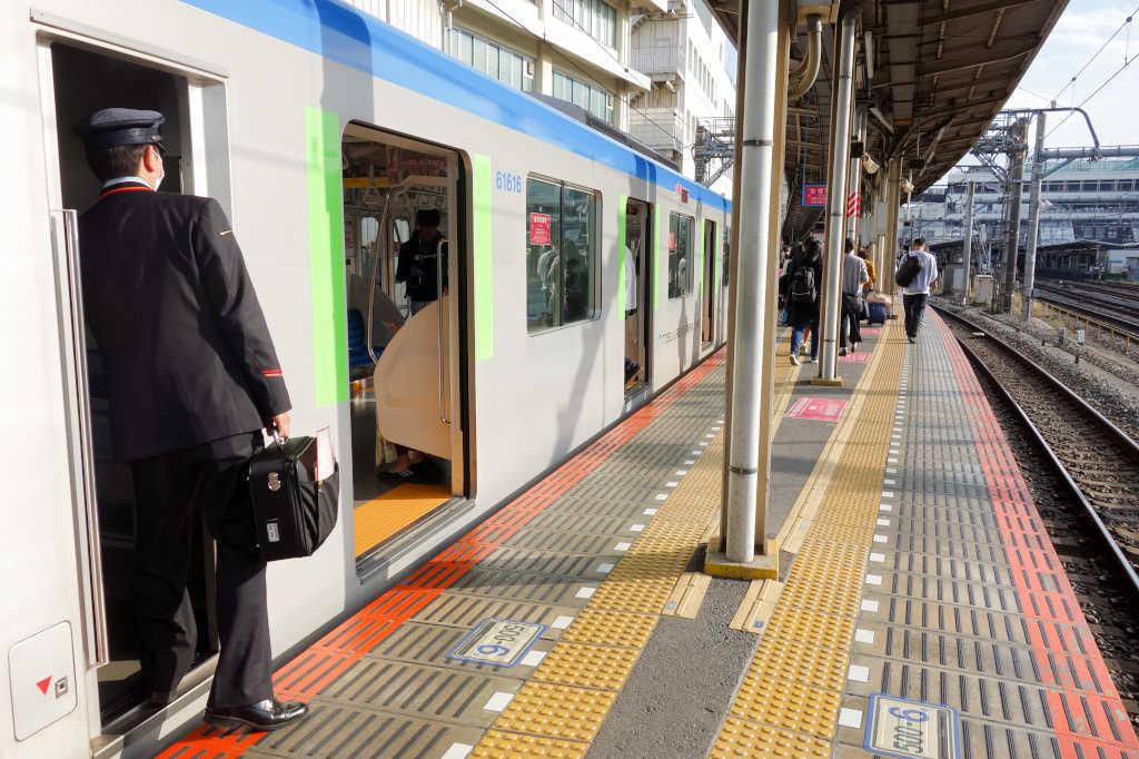 東武大宮駅02