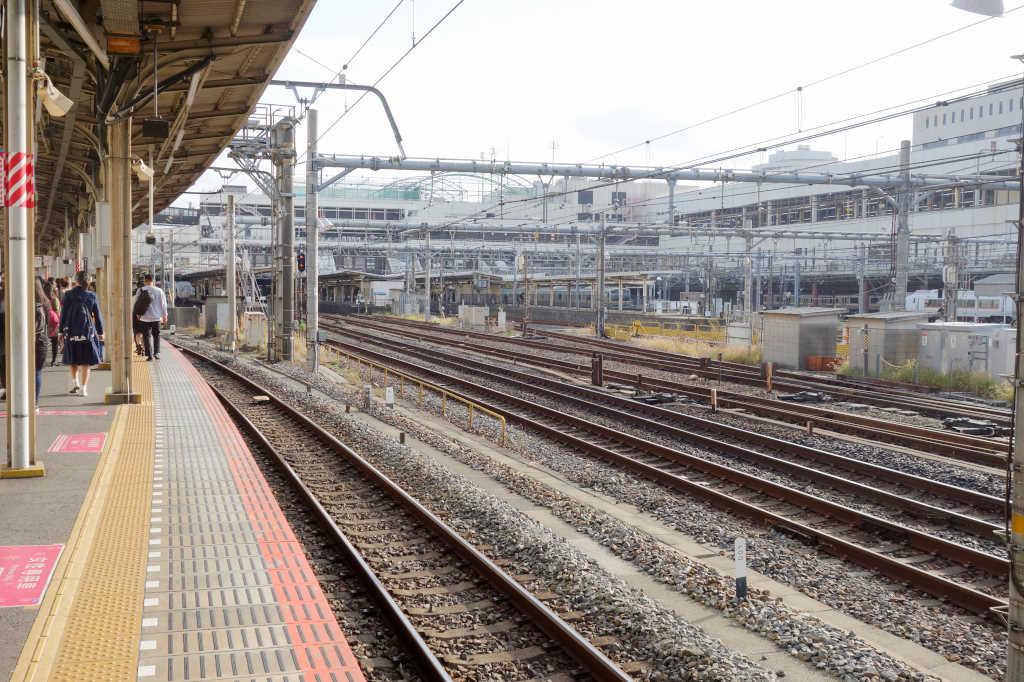東武大宮駅03