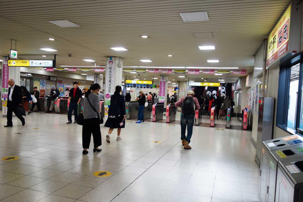 東武大宮駅05