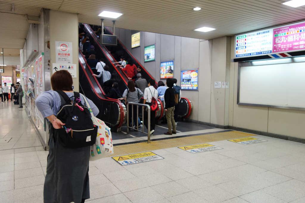 東武大宮駅06
