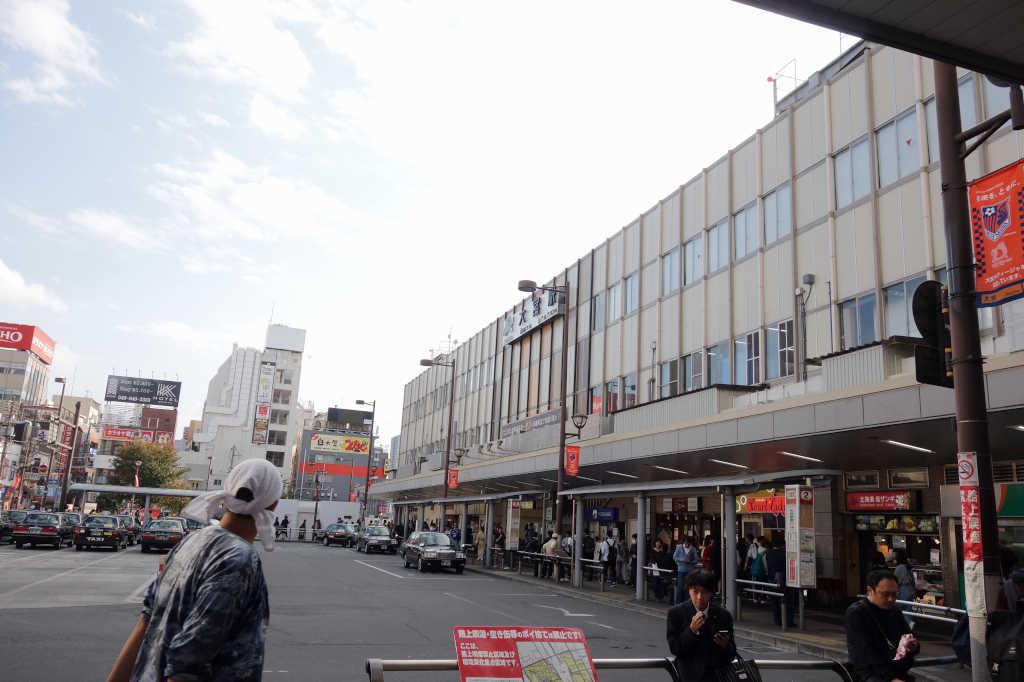 東武大宮駅07