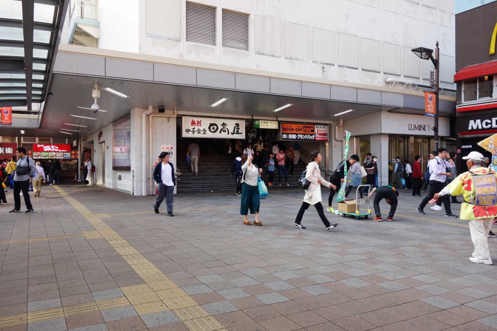 東武大宮駅09