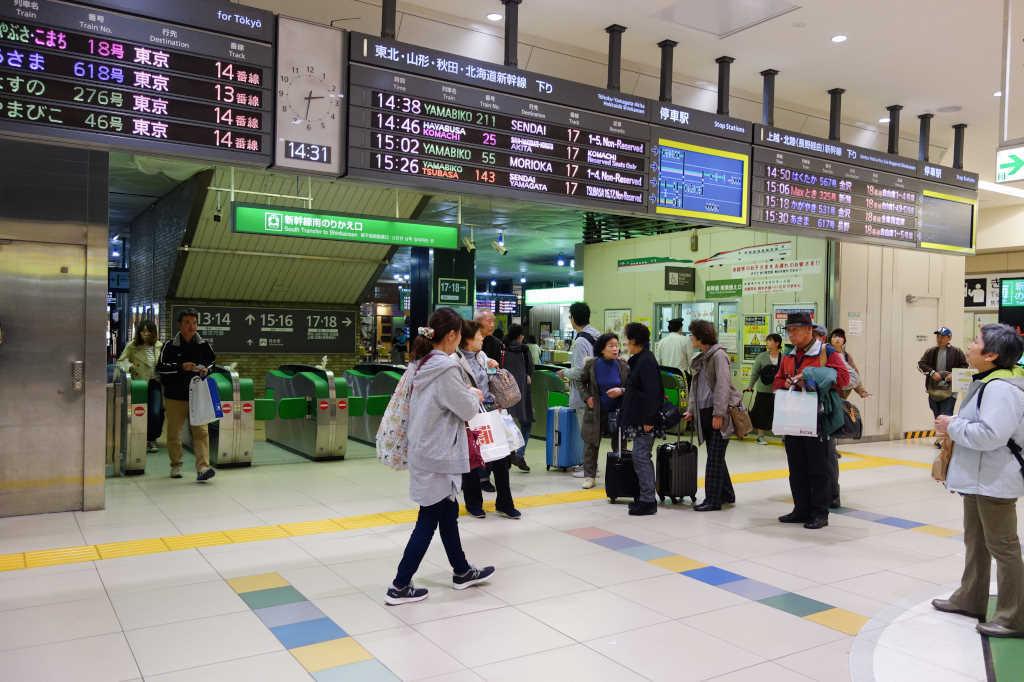 大宮駅05