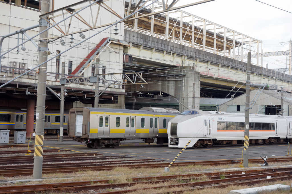 大宮駅09