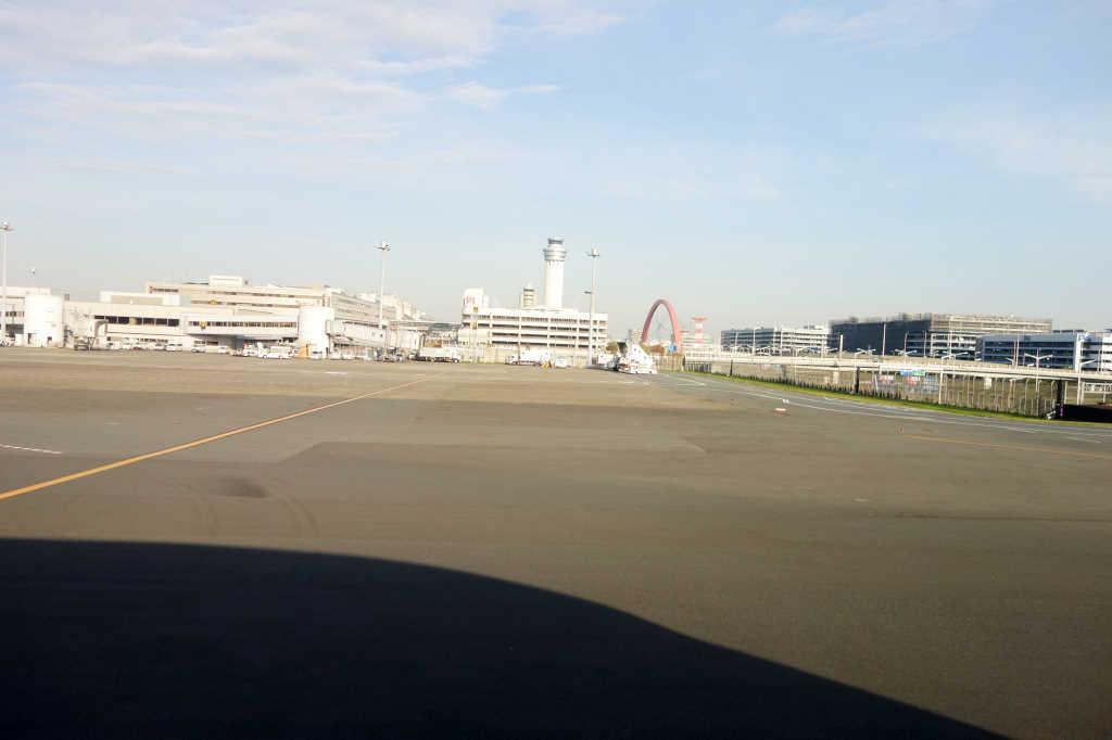 旭川空港02