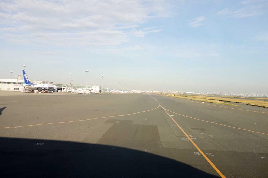 旭川空港05