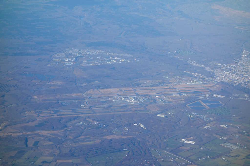 旭川空港15